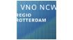 VNO NCW Regio Rotterdam
