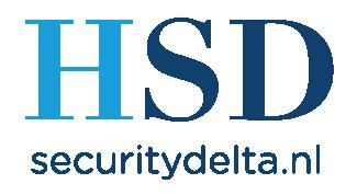 The Hague Security Delta