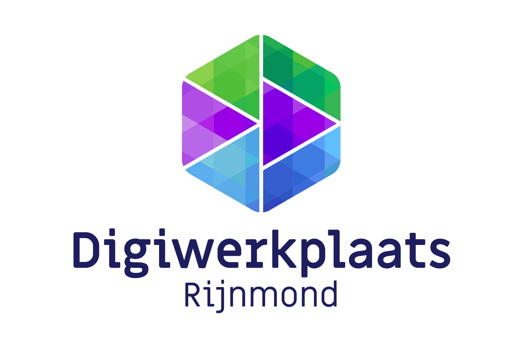 Digiwerkplaats Rijnmond