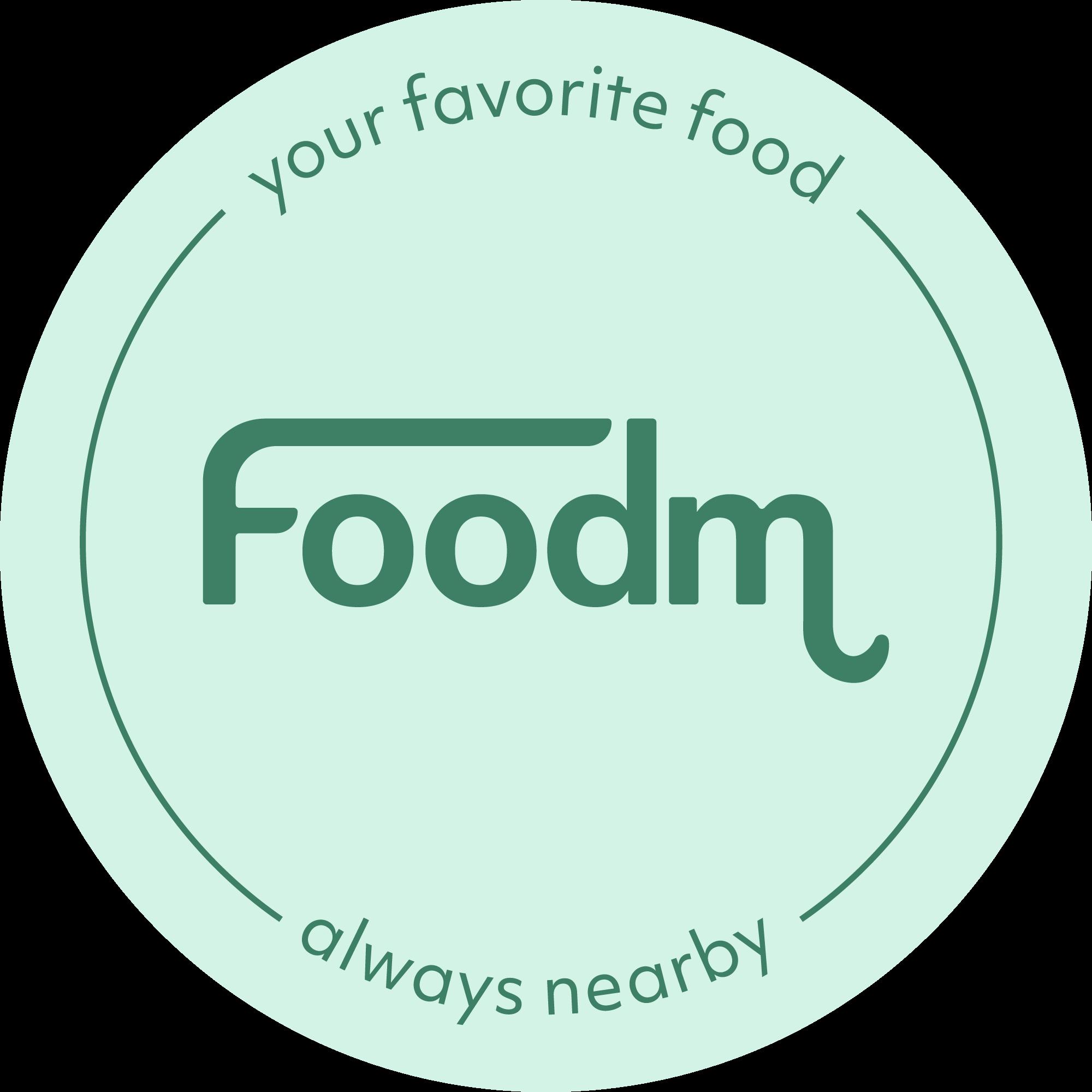 Foodm