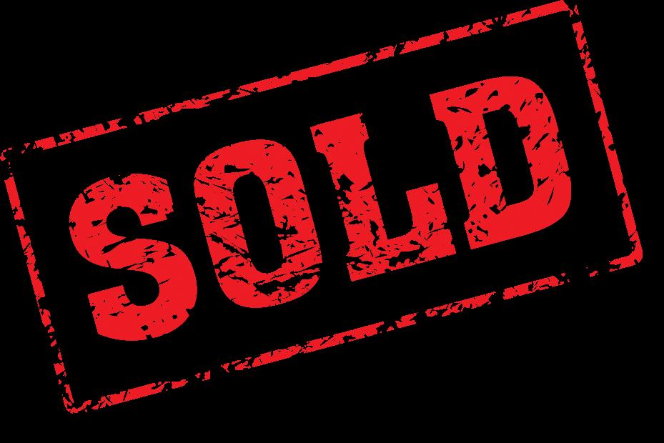 Warehams previously sold