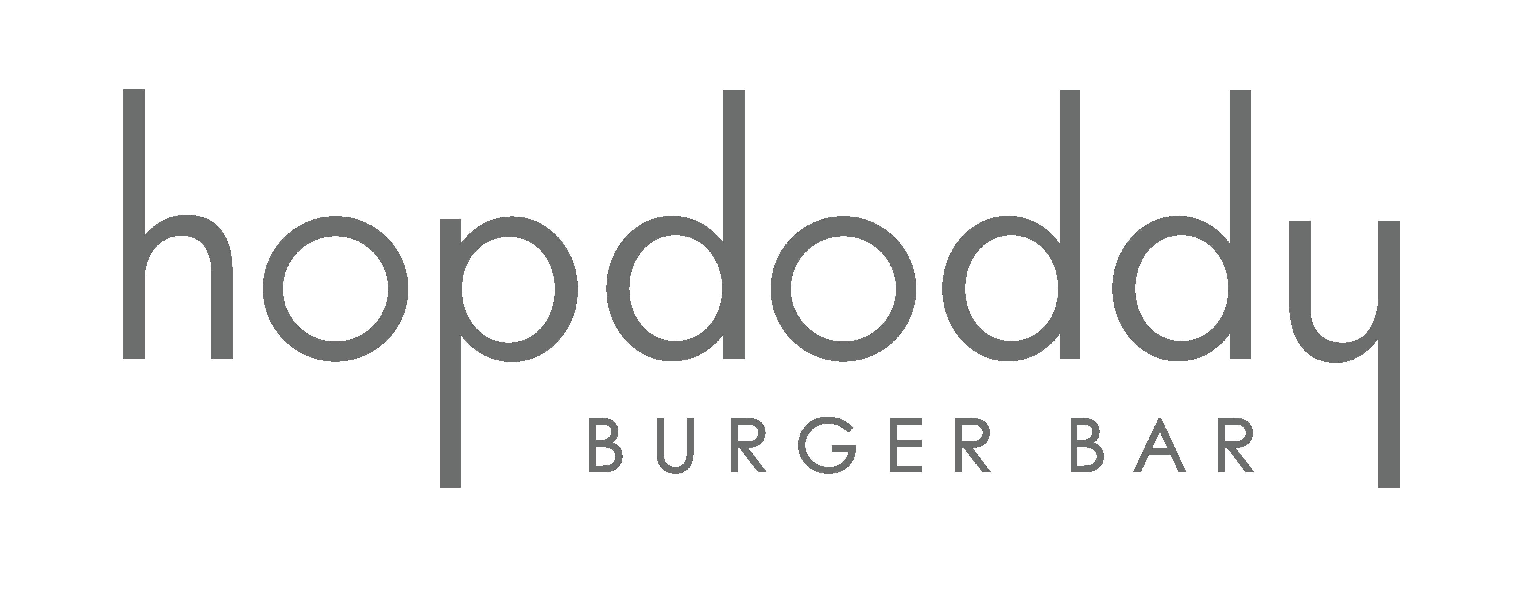hopdaddy logo