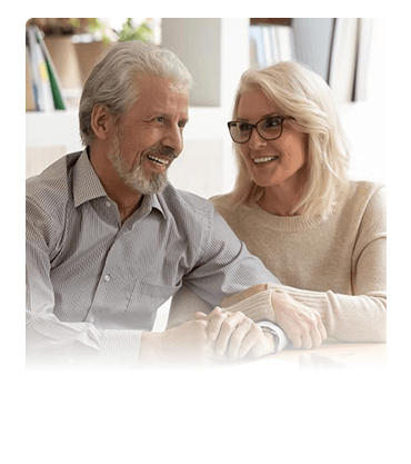 Scottsdale Wealth Advisory a registered investment advisory firm that provides comprehensive financial and investment planning