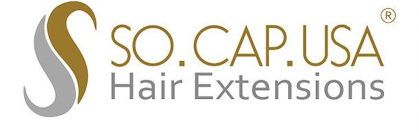 So.Ca.USA Hair Extensions
