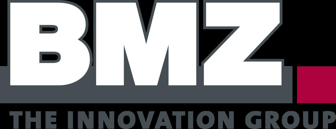 BMZ – Batteryuniversity GmbH