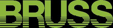 Bruss Sealing Systems GmbH