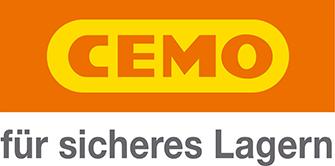CEMO GmbH