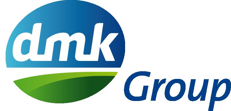 Deutsches Milchkontor GmbH
