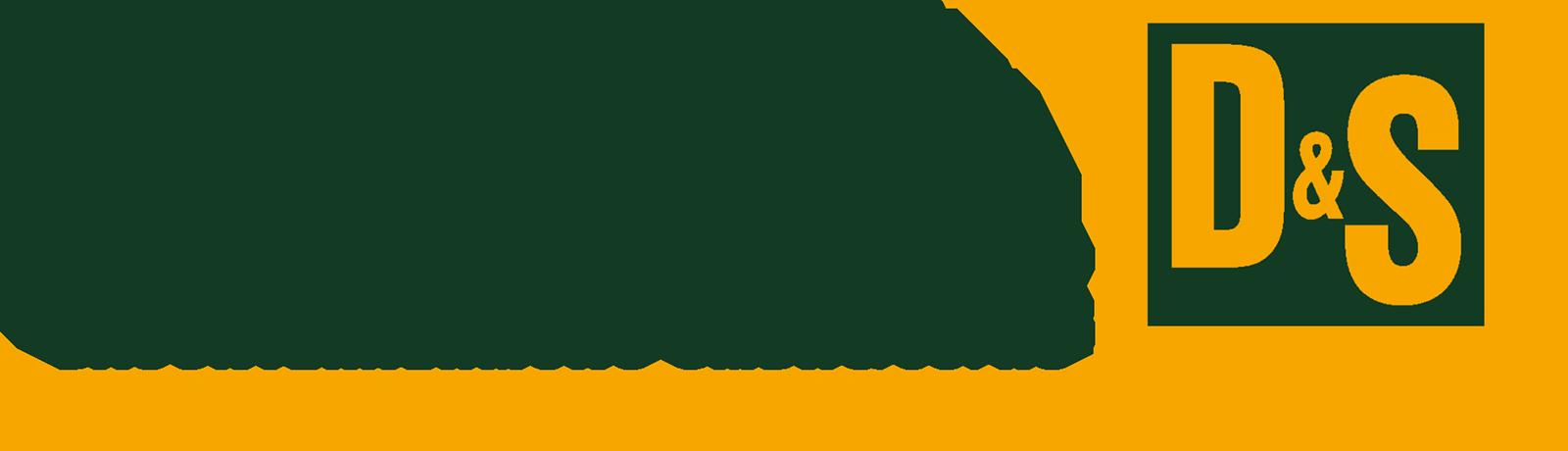 Diringer & Scheidel BAU GmbH & Co. KG