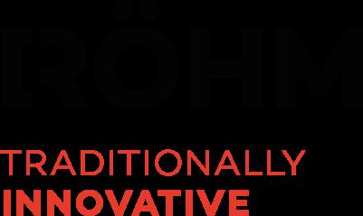 Evonik Röhm GmbH