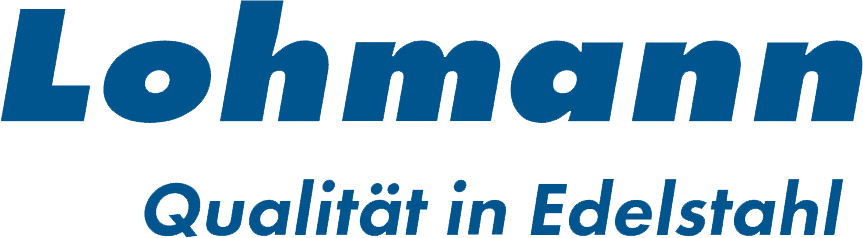 Friedr. Lohmann GmbH