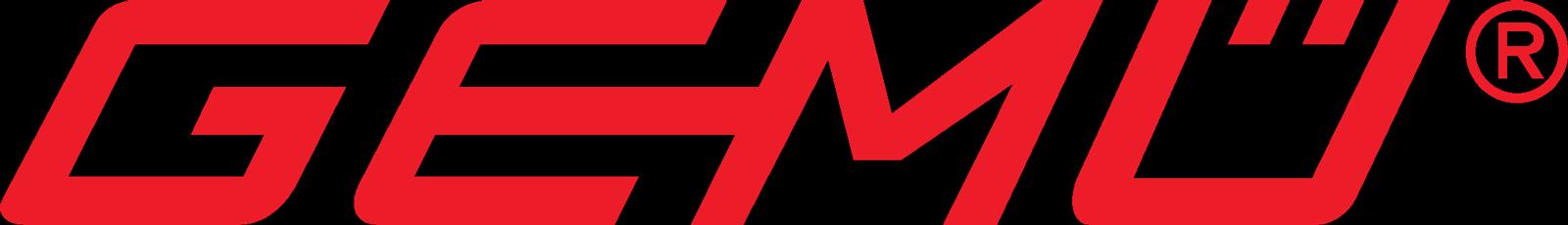 GEMÜ Holding GmbH & Co. KG