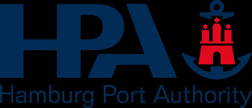 Hamburg Port Authority AöR