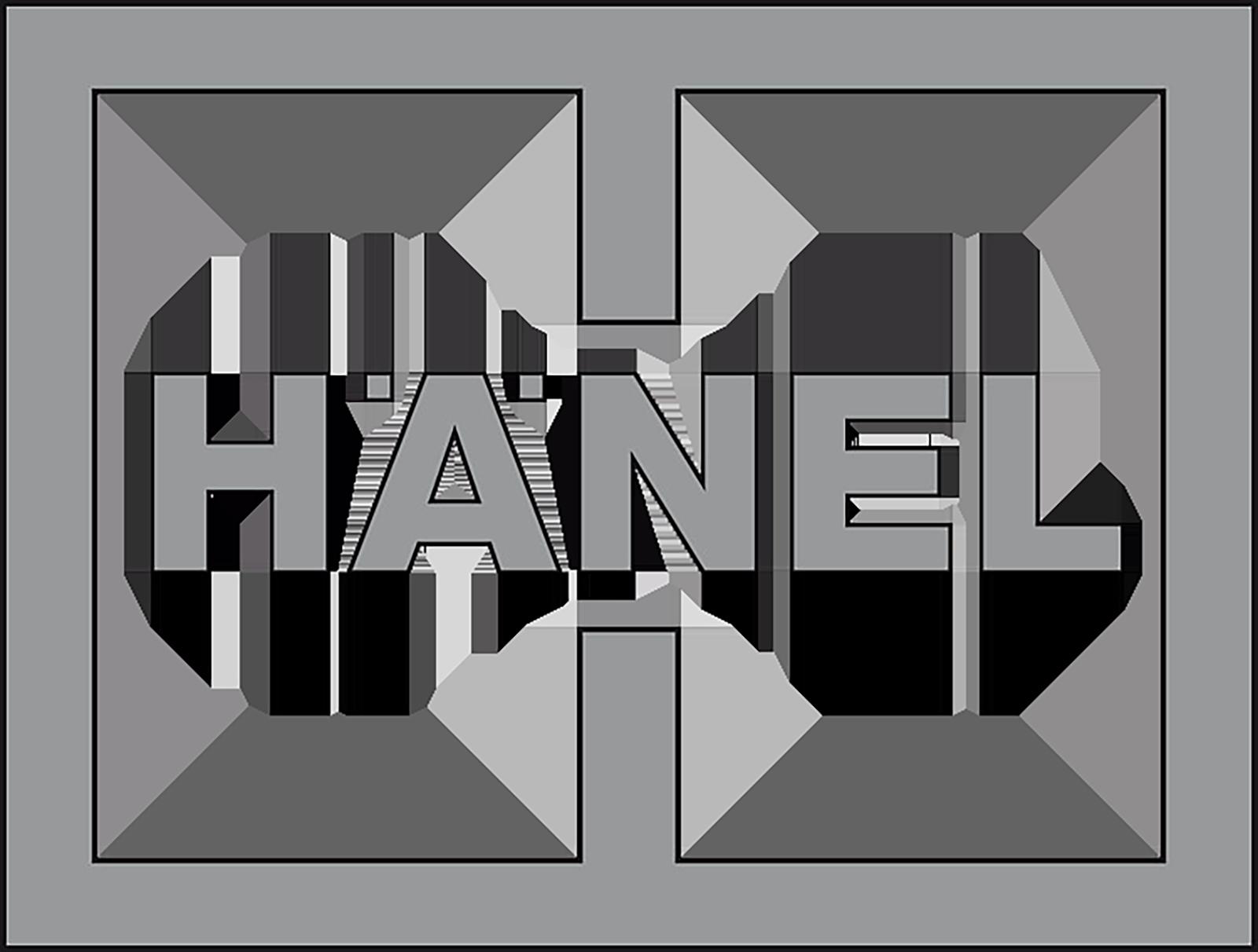 Hänel GmbH & Co. KG