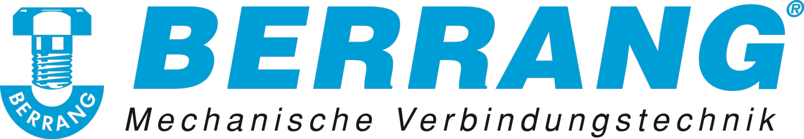 Karl Berrang GmbH
