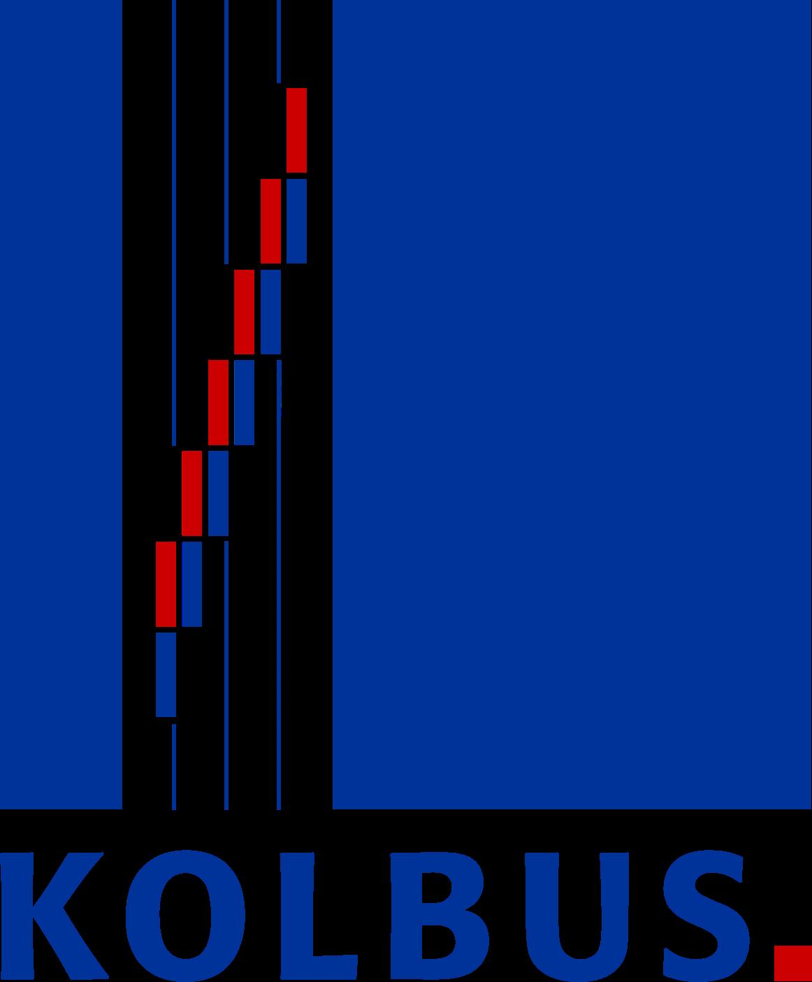 Kolbus GmbH & Co. KG