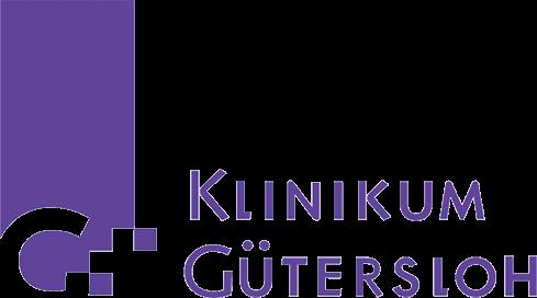 Klinikum Gütersloh gemeinnützige GmbH