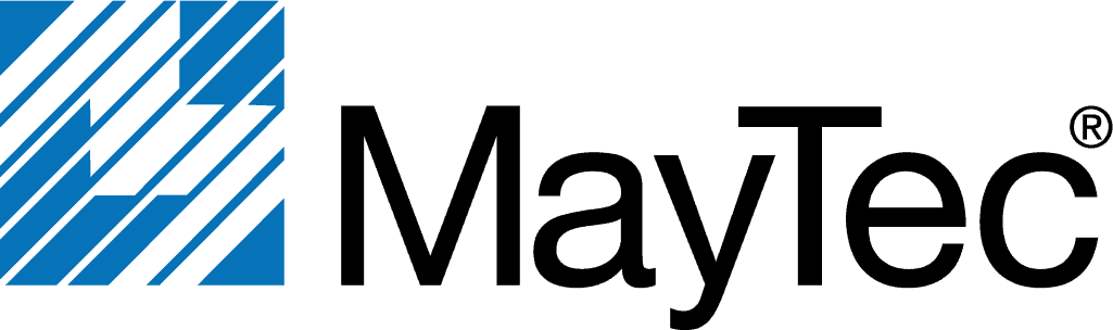 MayTec Aluminium Systemtechnik GmbH