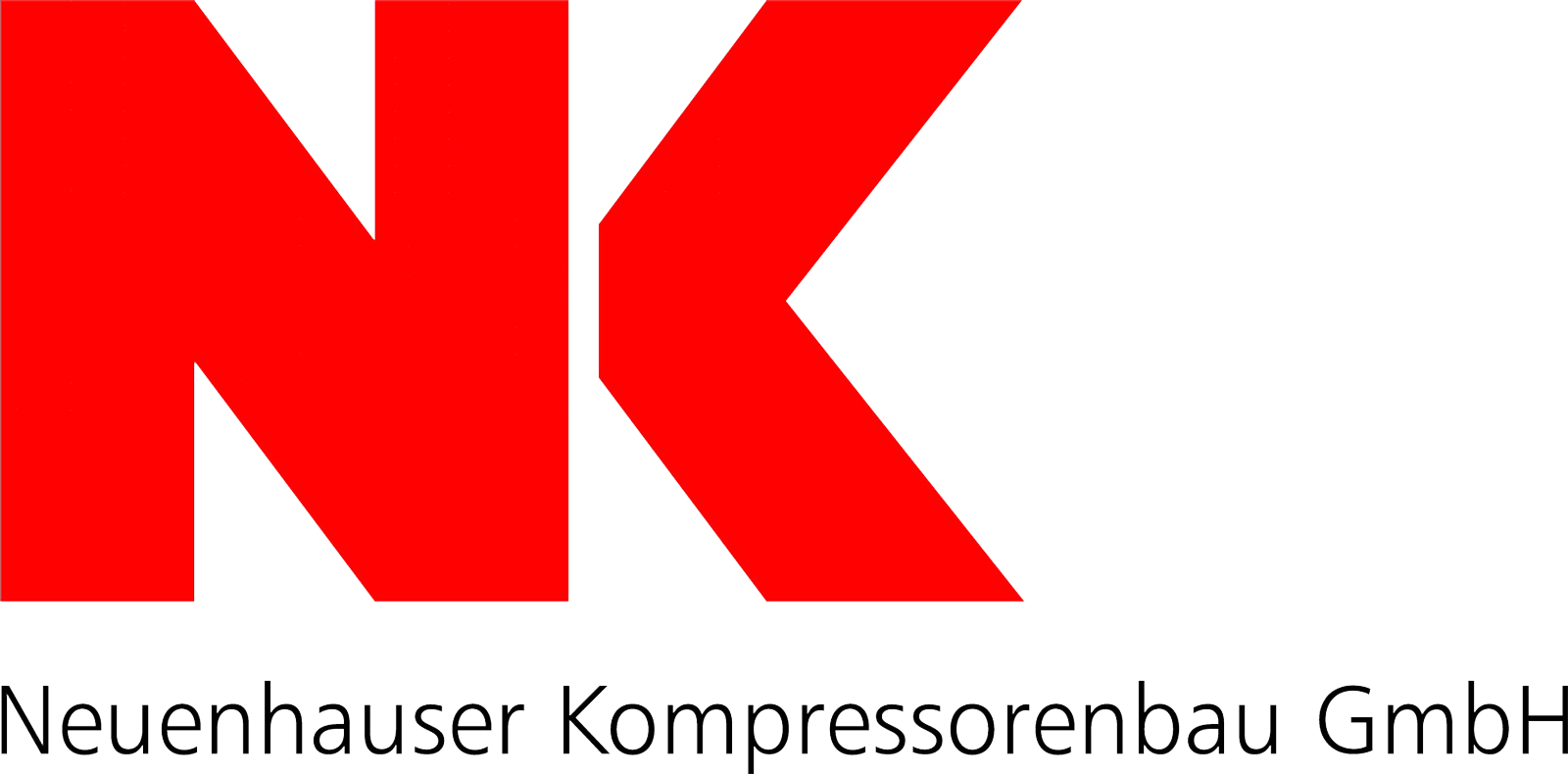 Neuenhauser Kompressorbau GmbH
