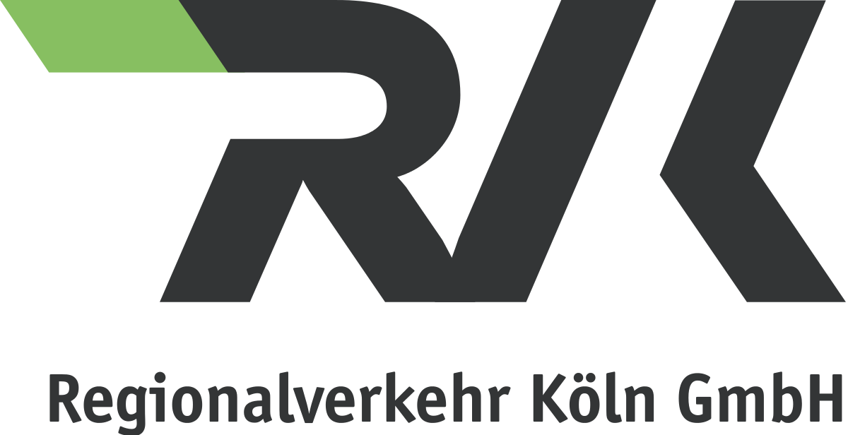 Regionalverkehr Köln GmbH