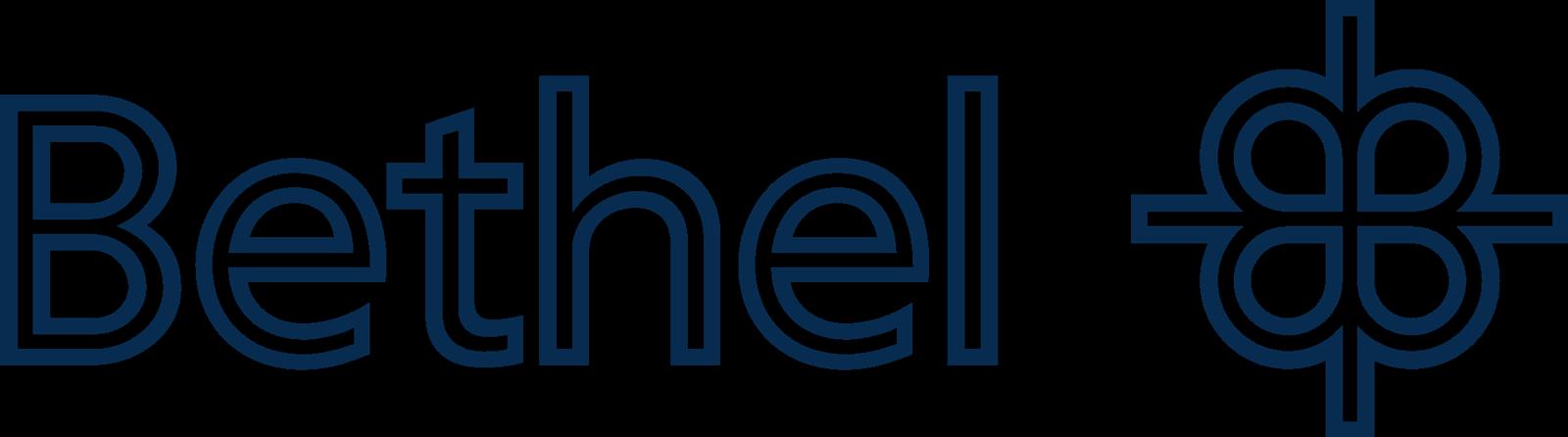 Stiftung Bethel DLZ