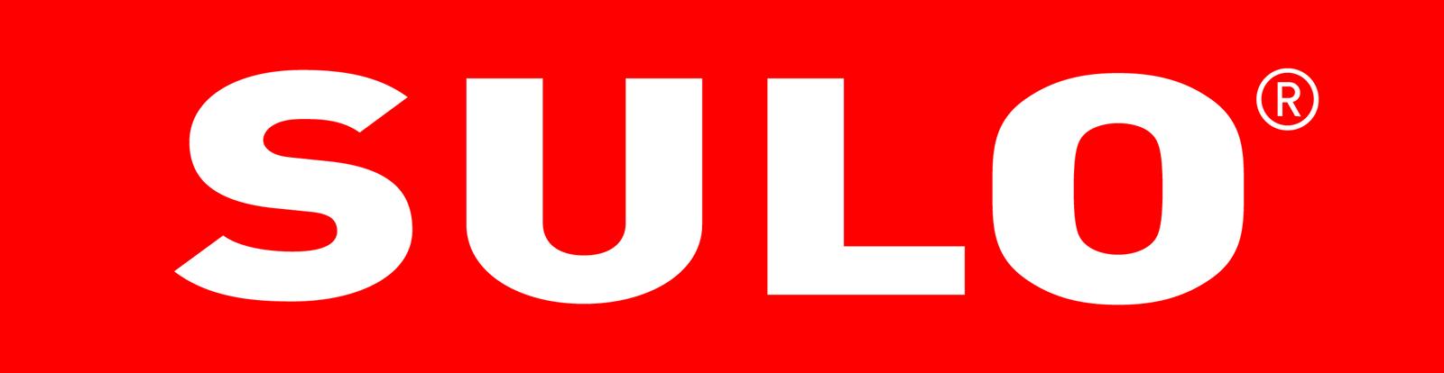 Sulo Umwelttechnik GmbH