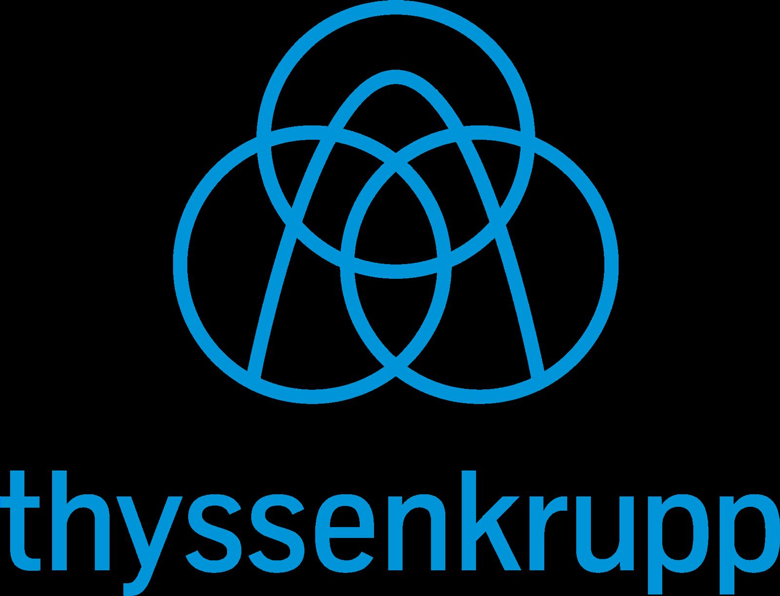 thyssenkrupp System Engineering GmbH