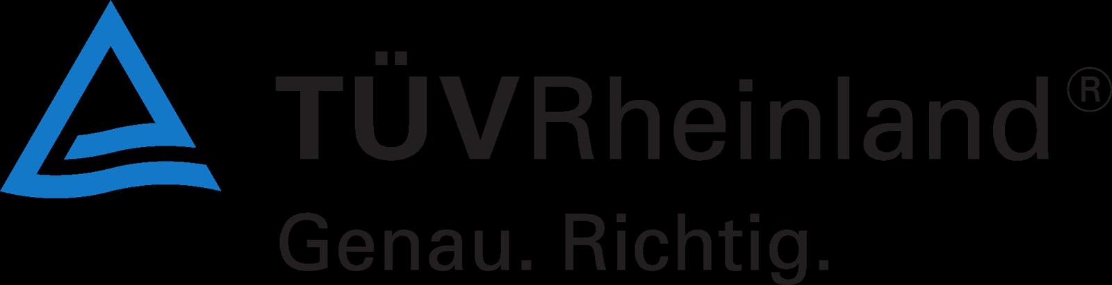 TÜV Rheinland LGA Products GmbH