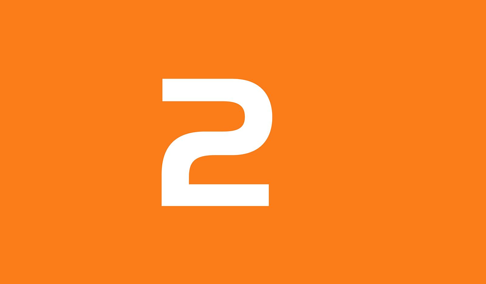 ZDF – Zweites Deutsches Fernsehen