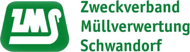 Zweckverband Müllverwertung Schwandorf
