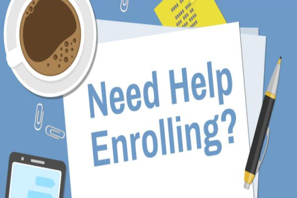 Medicare eligibility begins at age 65 for most people. If you are turning 65 soon, you are next up to join the ranks of Medicare beneficiaries. Here's what you need to know to get prepared.