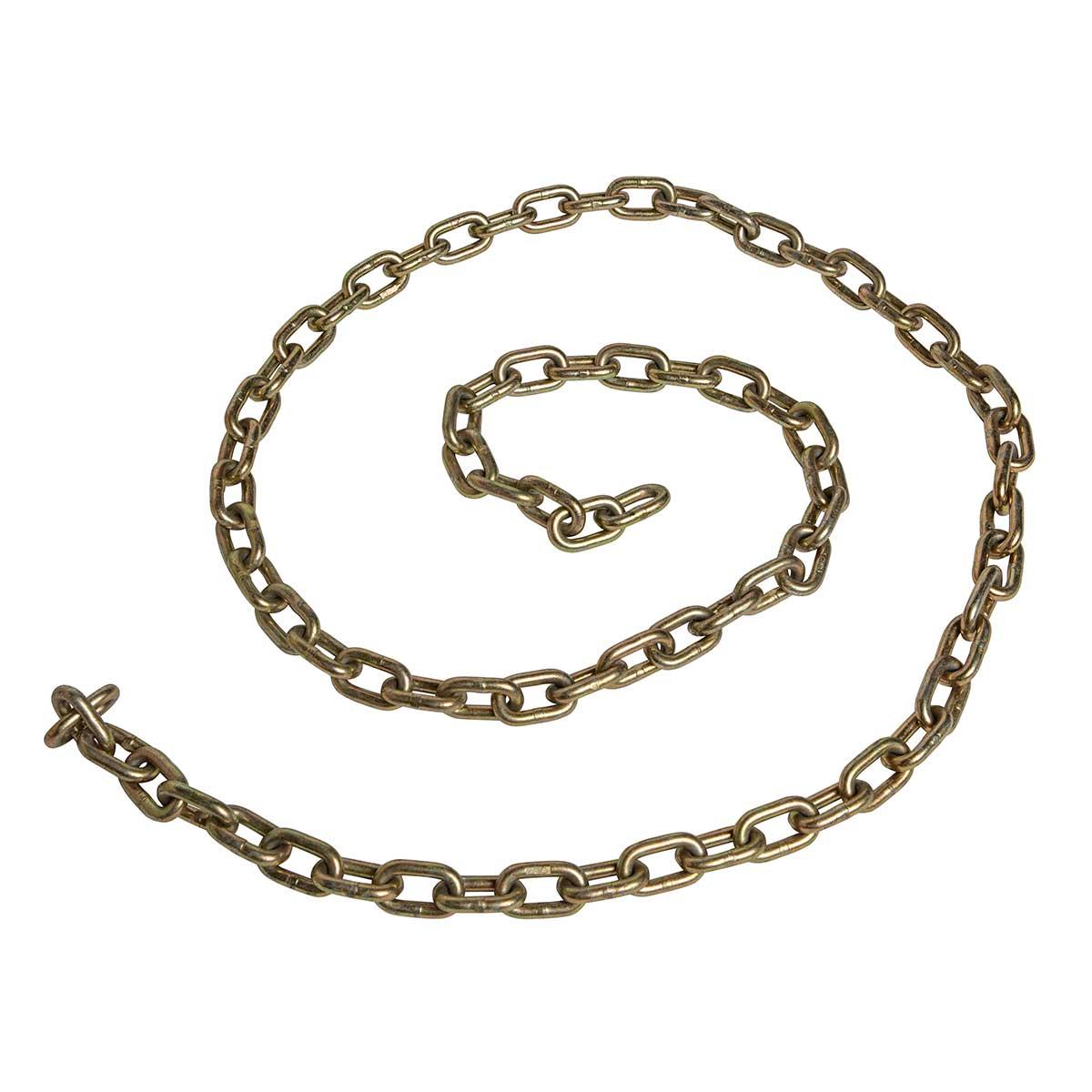 Grade 70 Transport Chain