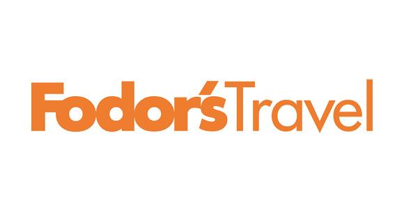 Fodor's Travel