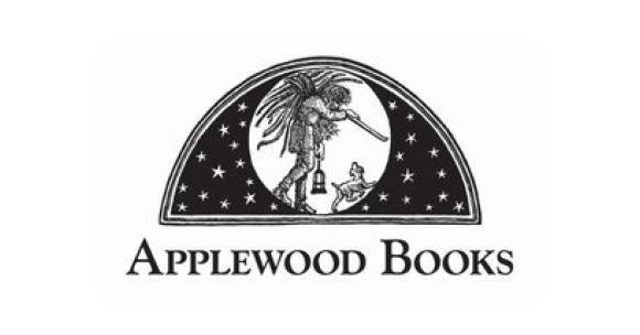 Applewood Books