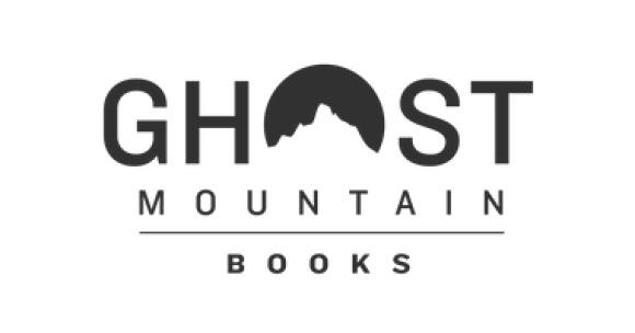 Ghost Mountain Books
