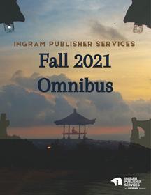 Fall 2021 Omnibus