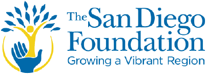 The San Diego Foundation
