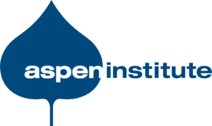 aspen instituite logo