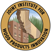 Joint institute for wood products innovation logo