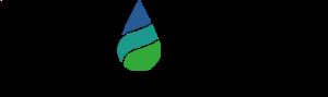blueforest conservation logo