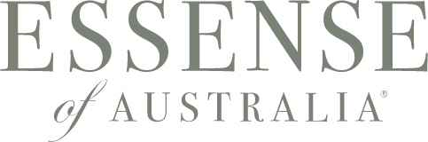 Essense of Australia Wedding Dress Designer Logo