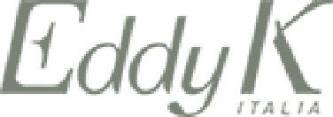 Eddy K Wedding Dress Designer Logo