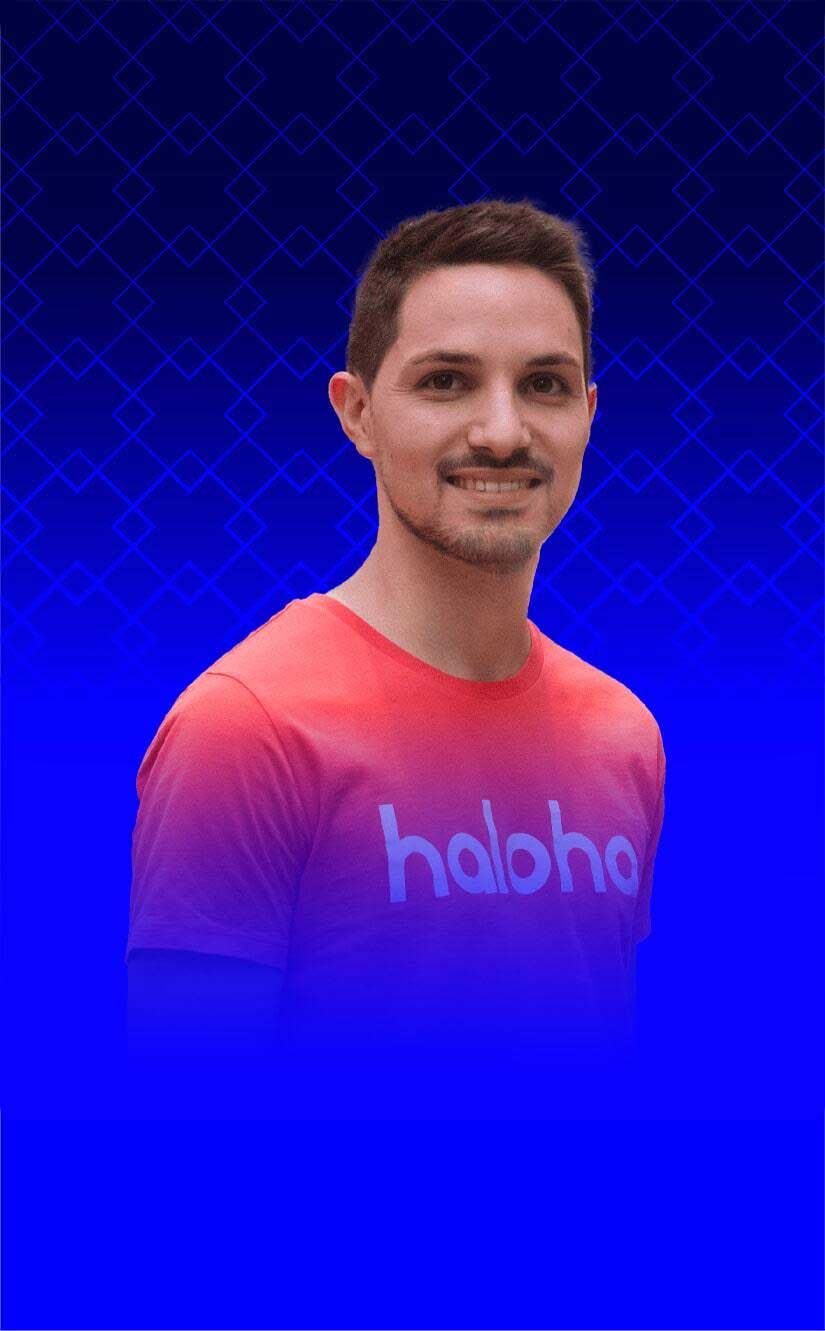 Fabien Ferreira
