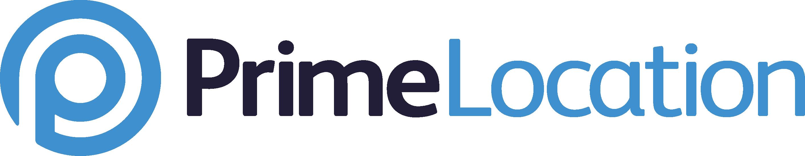 Prime Location Logo