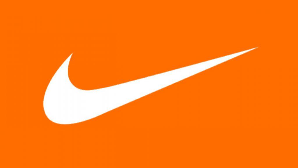 Nike maakt van jou de held