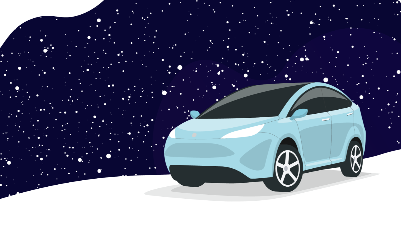 Best-winter-tire