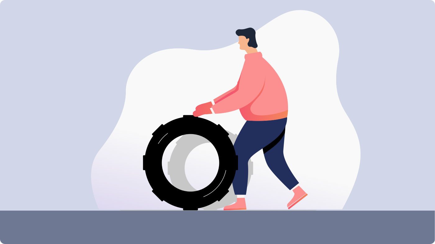 Special-tires-for-winter-driving
