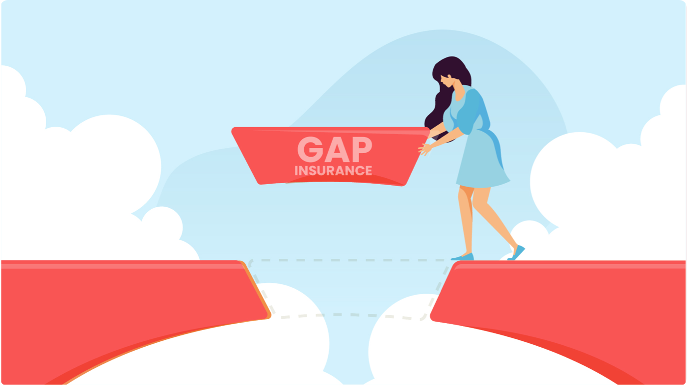 Why You Should Consider Gap Insurance for Your Next Vehicle Purchase