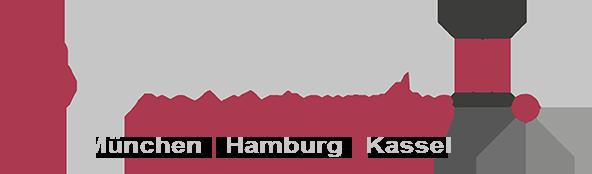 bpower logo