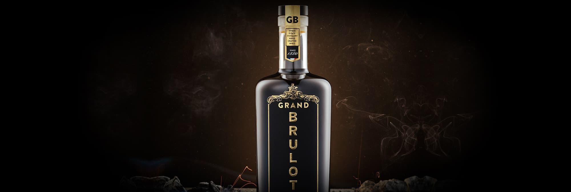 Grand Brulot